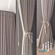 Elegant Curtain | Home Accessories for sale in Nairobi, Nairobi Central
