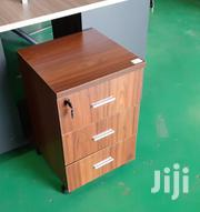 Office Drawers | Furniture for sale in Nairobi, Nairobi Central