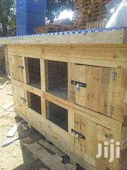 Chicken House | Farm Machinery & Equipment for sale in Nairobi, Eastleigh North