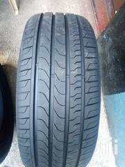 Tyre 225/55 R18 Saferich   Vehicle Parts & Accessories for sale in Nairobi, Nairobi Central