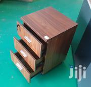 Office/Home Drawers | Furniture for sale in Nairobi, Nairobi Central