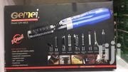 Gemei Professional Hot Air Styler | Tools & Accessories for sale in Nairobi, Nairobi Central