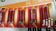 Eveready Battery   Electrical Equipments for sale in Nairobi, Nairobi Central