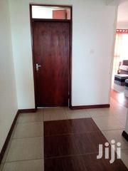 3 Bedroom Apartment | Houses & Apartments For Sale for sale in Mombasa, Mkomani