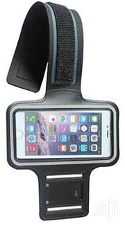Cell Phone Armband Holder | Accessories for Mobile Phones & Tablets for sale in Nairobi, Kilimani