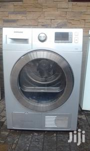 Faulty Cloth Dryers Samsung And Lg Need Some Minor Repairs | Home Appliances for sale in Kiambu, Kinoo