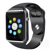 A1 Smart Watch   Smart Watches & Trackers for sale in Nairobi, Nairobi Central