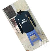 Classy Quality Long Sleeved Jerseys | Clothing for sale in Nairobi, Nairobi Central