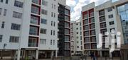 One Bedroom Apartment -Ngong Road   Houses & Apartments For Rent for sale in Nairobi, Kilimani