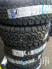 265/65R17 Bf Goodrich At Tyres | Vehicle Parts & Accessories for sale in Nairobi, Nairobi Central