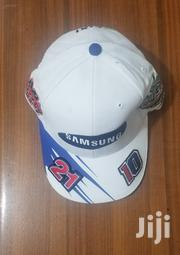 Baseball Cap | Clothing Accessories for sale in Nairobi, Nairobi Central