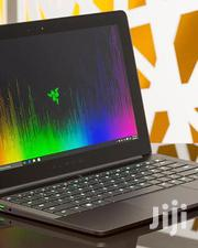 New Laptop Razer Blade Stealth 16GB Intel Core i7 SSD 256GB | Laptops & Computers for sale in Nairobi, Nairobi Central
