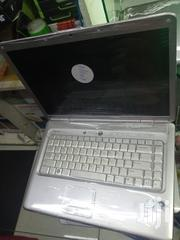Laptop Dell Inspiron 1525 2GB Intel Core 2 Duo HDD 160GB | Laptops & Computers for sale in Nairobi, Nairobi Central