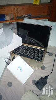 New Tecno WinPad 10 64 GB Gray | Tablets for sale in Nairobi, Baba Dogo