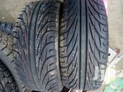 225/45R17 Kenda Kaiser Tyres | Vehicle Parts & Accessories for sale in Nairobi, Nairobi Central