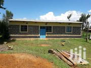 2bedroom House Kuinet Eldoret | Houses & Apartments For Sale for sale in Uasin Gishu, Kimumu