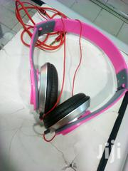 Headphones   Accessories for Mobile Phones & Tablets for sale in Nairobi, Nairobi Central