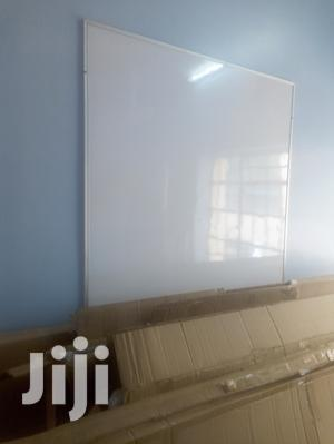 Buy Whiteboards ; Free Delivery