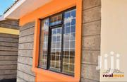 3 Bedroom Bungalow Master Ensuite | Houses & Apartments For Sale for sale in Machakos, Athi River