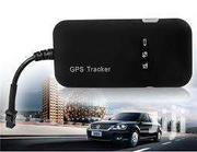 Special Offer/ Car Track/ Gps Tracker/ Tracking   Vehicle Parts & Accessories for sale in Nairobi, Kileleshwa