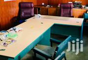 PRICE UPDATE: Office Furniture / Desks / Tables / Chairs / Cabinet | Furniture for sale in Nairobi, Nairobi South
