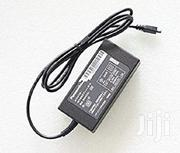Elivebuyind 18W AC Adapter Tablet Charger for Panasonic Toughpad FZ-A1 | Computer Accessories  for sale in Nairobi, Nairobi Central