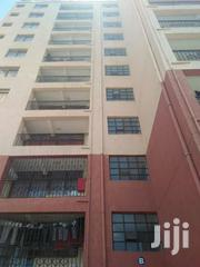Apartment For Sale In Kilimani | Houses & Apartments For Sale for sale in Nairobi, Kilimani