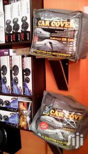 Car Covers On Sale | Vehicle Parts & Accessories for sale in Nairobi, Karen