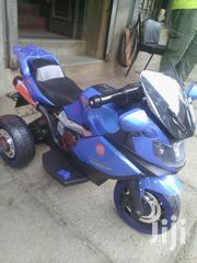 Baby Motorcycles | Babies & Kids Accessories for sale in Nairobi, Nairobi Central