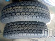 205R16C Continental Tyres   Vehicle Parts & Accessories for sale in Nairobi, Nairobi Central
