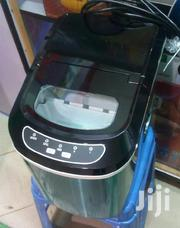 Electronic Ice Cube Maker   Home Appliances for sale in Nairobi, Nairobi Central