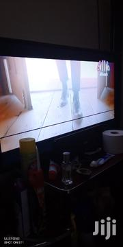 GLD Tv 44inches Used For A Shot Period Of Time | TV & DVD Equipment for sale in Kiambu, Ndeiya