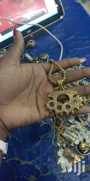 Classic Trendy Stainless Steel Chain | Jewelry for sale in Nairobi, Nairobi Central