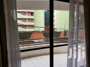 Luxurious 3 Bedroom Apartment To Let In Westlands School Lane   Houses & Apartments For Rent for sale in Nairobi, Kahawa West
