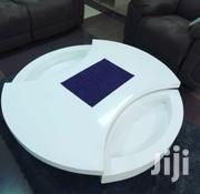 Round Coffee Table | Furniture for sale in Nairobi, Nairobi Central