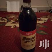 Holy Communion Altar Wine | Meals & Drinks for sale in Nairobi, Nairobi Central