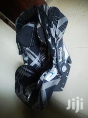 Carseat For 1 To 3years | Prams & Strollers for sale in Mombasa, Mkomani