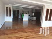 Move In Ready! Kileleshwa Three Bedroom Apartment With DSQ. | Houses & Apartments For Rent for sale in Nairobi, Kileleshwa