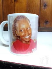 Mug Printing | Computer & IT Services for sale in Mombasa, Mji Wa Kale/Makadara