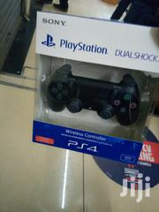 Original Playstation 4 Pads | Video Game Consoles for sale in Nairobi, Nairobi Central