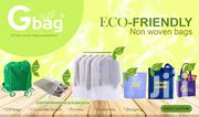 Eco-friendly Non-woven And Gift Paper Bags | Other Services for sale in Nairobi, Landimawe