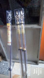 Curtain And Curtain Rods | Home Accessories for sale in Nairobi, Nairobi Central