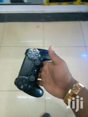Playstation 4 Gaming Pads | Video Game Consoles for sale in Nairobi, Nairobi Central