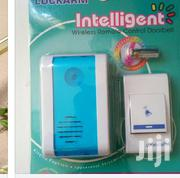 Wireless Door Bell | Doors for sale in Nairobi, Nairobi Central