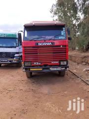 Scania Truck | Trucks & Trailers for sale in Uasin Gishu, Racecourse