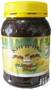 Baringo Natural Honey | Meals & Drinks for sale in Baringo, Marigat