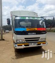 Isuzu Frr. | Trucks & Trailers for sale in Uasin Gishu, Racecourse
