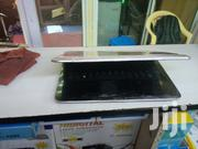 Laptop Toshiba 4GB Intel Core i5 HDD 500GB | Laptops & Computers for sale in Nairobi, Nairobi Central