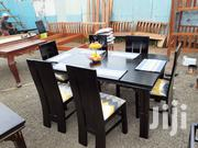6 Seater Dining Table Sets. | Furniture for sale in Nairobi, Nairobi Central
