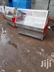 Meat Display Counter | Store Equipment for sale in Nairobi, Nairobi Central